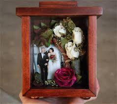 blog hana wedding company shari deangelo tyler boye photography