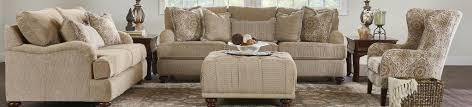 Living Room Furniture Sets For Living Room Furniture Sets Adams Furniture