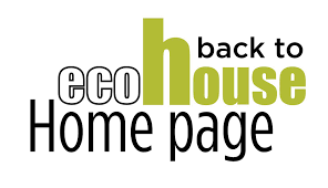 bernhardt logo. Tags: Bernhardt Contracting, EcoHouse, EcoHouse Canada, HCMA Architecture, Mineral Wool Acoustical Insulation, Passive House Principles, PH MURB, Logo L