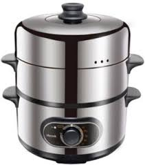 electric steam cooker. Interesting Steam Electric Steam Cooker For