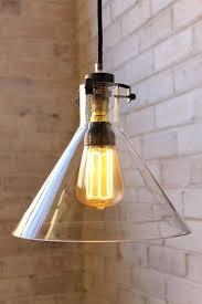 pendant lights vintage pendant lighting australia fat s vintage mid century pendant light australia