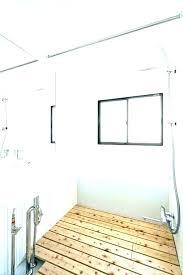 mobile home bathtub drain replacement garden tub faucet leaking