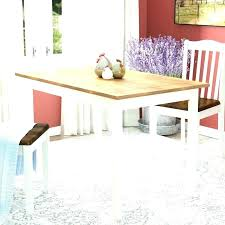 30 inch outdoor dining table wide dining table inch wide dining table inch wide dining table 30 inch outdoor dining table