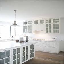 marble mosaic backsplash tile inspire 30 beautiful white kitchen backsplash tile ideas