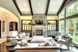 Vaulted ceiling wood beams Exposed Beams Full Size Of Vaulted Ceiling Wood Beams Living Room Faux On In Decorating Marvellous Beam Cathedral Nativeasthmaorg Faux Wood Beams Living Room Dark Vaulted Ceiling Wooden In The For