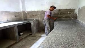 countertops granite marble:  maxresdefault