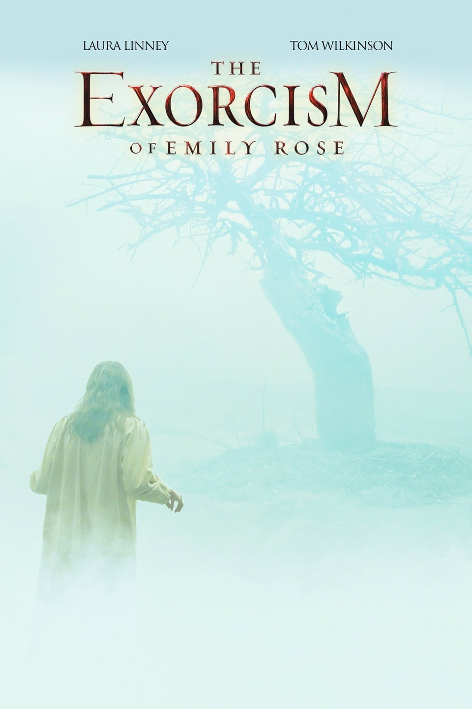 The Exorcism of Emily Rose 2005 Full Movie in Hindi-English (Dual Audio) BluRay 480p | 720p
