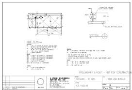 architectural engineering blueprints. Delighful Architectural What Are Engineering Drawings And Architectural Blueprints
