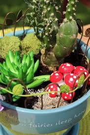 flower pot painting ideas and flower pot supplies