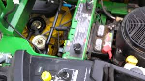 wiring diagram for john deere 997 z trak the wiring diagram john deere z425 won t start wiring diagram