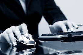 Дипломы каких вузов котируются за границей blog incomeandlife ru  дипломы каких вузов котируются за границей вуза поставил высокую отметку и не уличил студента в плагиате или скачивании материала из Интернета Чтобы