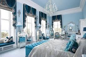 romantic blue master bedroom ideas. Modern Blue Master Bedroom Interior Design Ideas Romantic Designs Decorating .