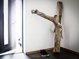 Tree Limb Coat Rack Unique Read Interesting Details About Modern Branch Coat Rack Learn The