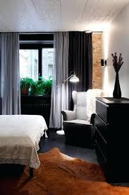 tms furniture nook black 635. Furniture Nook. Reading Nook Bedroom Ideas Cozy Chair Kids Tablet In . Tms Black 635