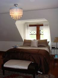 bedroom awesome simple ceiling bedroom light fixtures ideas howiezine small wall lights pendant lamps