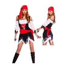 Best value Masquerade Carnival <b>Pirate</b> – Great deals on ...