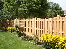 decoration: Wonderful Wooden Panel Created Using Brilliant Outdoor Fence  Decorations Concept And Beautified With Charming