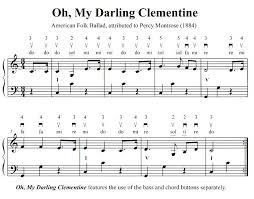 Henry Doktorski How To Play Diatonic Button Accordion Vol 1