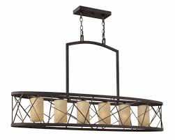 unique bronze chandelier for home lighting design incredible bronze chandelier for home lighting design with