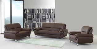 Luxury leather sofa sets designs Home Design Idea