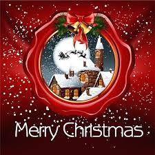 Christmas Ecard Templates Christmas Ecard Design Noorwood Co