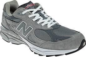 new balance shoes for men. new balance m990v3 men\u0027s shoes grey for men f