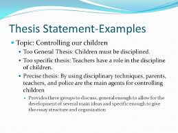 locavores synthesis essay thesis statement examples essays  general statement essay examples oklmindsproutco general statement essay examples