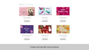woomerce gift card screen shot 01 gift card jpg