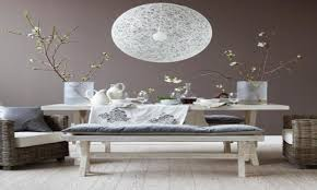 Light Grey Paint Colors For Living Room Purple And Grey Bedrooms Light Grey Paint Colors For Living Room