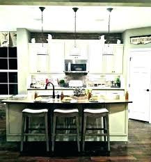 kitchen island chandelier kitchen island chandelier lighting kitchen faucets picture ideas modern chandelier over kitchen