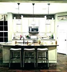 kitchen island chandelier kitchen island chandelier lighting kitchen faucets picture ideas modern chandelier over kitchen island