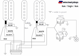 ibanez humbucker wiring ibanez image wiring diagram ibanez guitar pickup wiring diagrams wiring diagram schematics on ibanez humbucker wiring