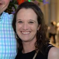 "9 ""Bonnie Purvis"" profiles   LinkedIn"