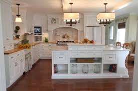 Southern Kitchen Design Awesome Design Ideas