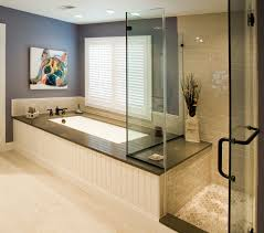 bathroom remodeling leads. Contemporary Leads Transitional Bathrooms Designs U0026 Remodeling Htrenovations Medium Sized  Guard Dogs Salamander Alabama For Bathroom Leads 9