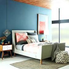 Antique Bedroom Decorating Ideas Simple Design