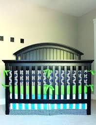 navy blue baby bedding orange and blue baby bedding boy nursery bedding navy blue green turquoise