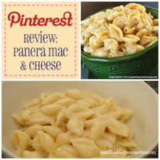panera mac and cheese target. Pinterest Review Panera Mac And Cheese Intended Target