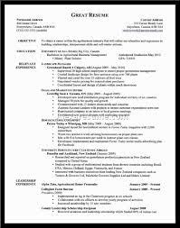 Format Scholarship Essay Essay Wizard Writing Essays Esl