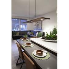 Lighting For Kitchen Islands Cerno Vix 5 Light Kitchen Island Pendant Reviews Wayfair