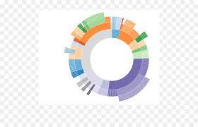 D3 Js Data Visualization Angularjs Javascript Chart Model