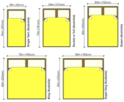 bed sizes dimensions. Bed Sizes Us Measurements Dimensions In Regarding King Single Size  Mattress Inches S .