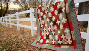 Quilting with a Purpose - Preserving Memories - Diary of a Quilter ... & Gratitude Quilt Adamdwight.com