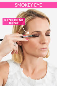 makeup trends women over 40 shouldn t be afraid to try