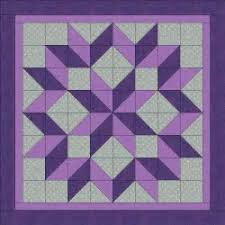 Image result for crazy quilt patterns free printable | quilt ... & Image result for crazy quilt patterns free printable Adamdwight.com