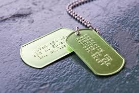 Vietnam And Iraq War Venn Diagram Msu Class Aids Fight Against Combat Veteran Suicide City Pulse