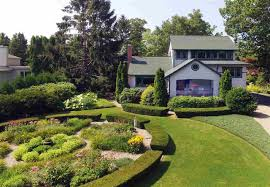 residential homes and real estate for in rye nh by garden outdoor pride