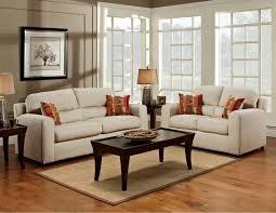Furniture Big Lots Lubbock Discount Furniture Nashville