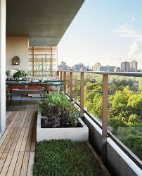 inspiration condo patio ideas. Contemporary Ideas Small Balcony Garden And Inspiration Condo Patio Ideas A