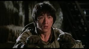 Image result for armour of god 1986